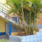 Colégio 03