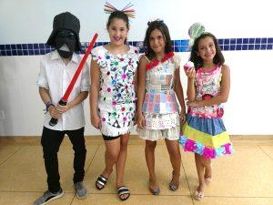 Carnaval Criativo