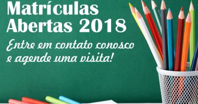 matriculas-abertas-2018