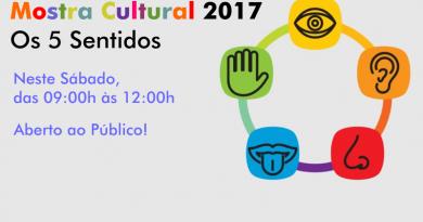 mostra-cultural-2017