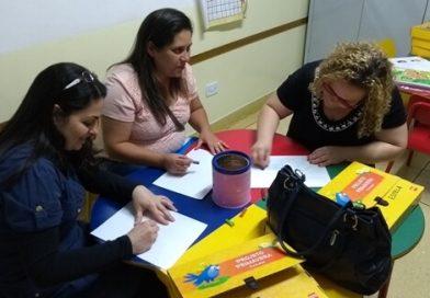 A Importância da Reunião de Pais no Maternal
